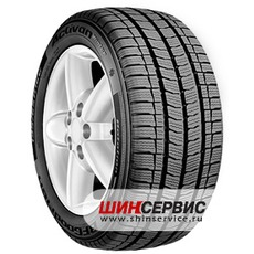 купить шины BFGoodrich Activan Winter