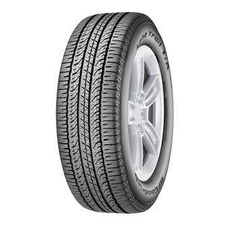 купить шины BFGoodrich Radial Long Trail T/A