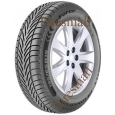 купить шины BFGoodrich G-Force Winter