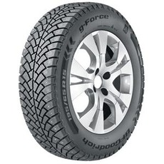 купить шины BFGoodrich G-Force Stud