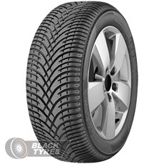 купить шины BFGoodrich G-Force Winter 2
